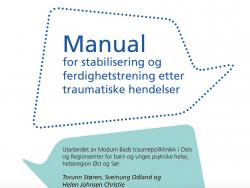 Manual for traumeutsatt ungdom